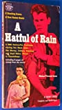 img - for A Hatful of Rain book / textbook / text book