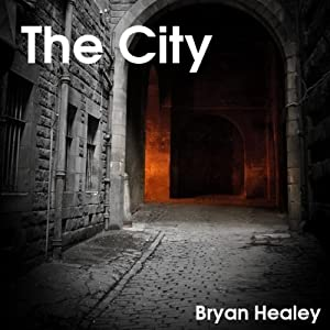 The City | [Bryan Healey]