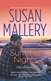 Summer Nights (Fool's Gold series Book 8)
