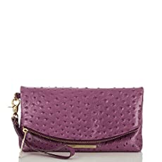 Duxbury Clutch<br>Fig Normandy