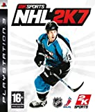 Cheapest NHL 2K7 on PlayStation 3