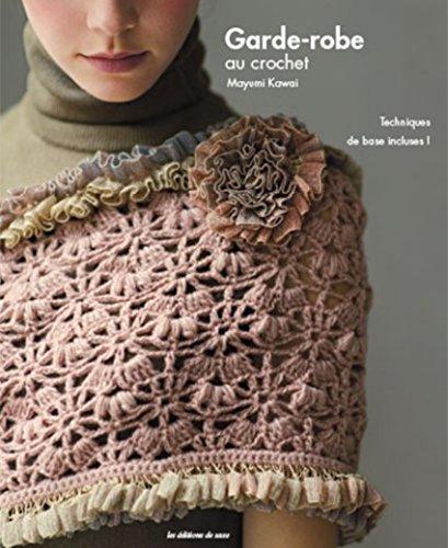 Garde-robe-au-crochet