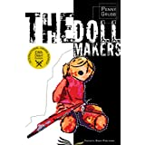 The Doll Makers (PI Annie Raymond Crime Series)by Penny Grubb