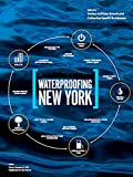 img - for Waterproofing New York book / textbook / text book