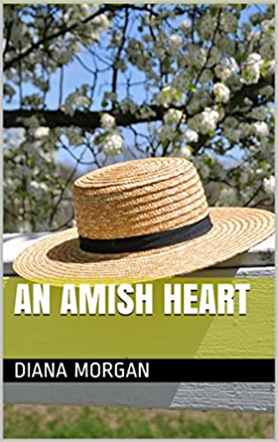 An Amish Heart