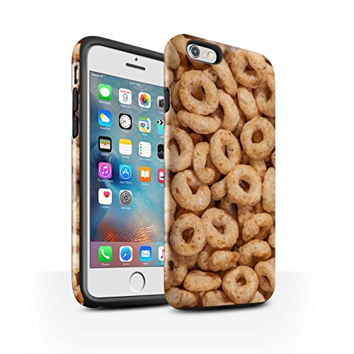 stuff4-gloss-tough-shock-proof-phone-case-for-apple-iphone-6s-plus-cheerios-design-breakfast-cereal-