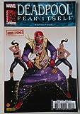 Deadpool, Tome 10 :