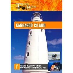 Travel Wild Kangaroo Island