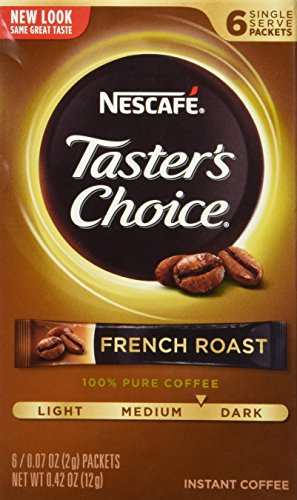 tasters-choice-french-roast-instant-coffee-6-count-by-tostitos