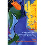 Belly Dance: Orientalism, Transnationalism, And Harem Fantasy (Bibliotheca Iranica. Performing Arts Series) ~ Barbara Sellers-Young