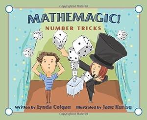Mathemagic!: Number Tricks