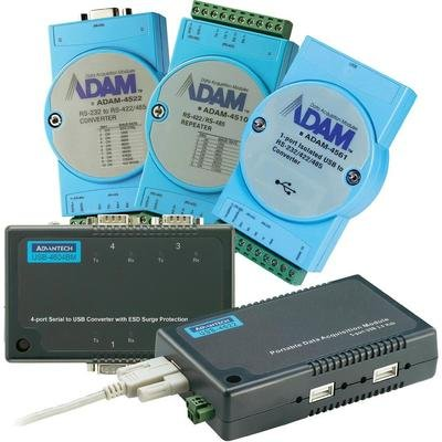 adam-4561-usb-to-rs232-422-485-konv