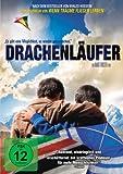 Drachenläufer title=