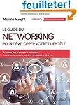 Le guide du networking pour d�veloppe...