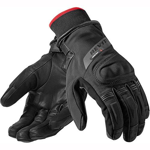 fgw074-0010-l-rev-it-kryptonite-gtx-winter-motorcycle-gloves-l-black