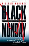 img - for Black Monday (Stan Turner Mysteries) book / textbook / text book