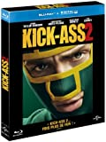 Kick-Ass 2 [Francia] [Blu-ray]