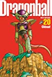 Dragon Ball Perfect edition Tome 20