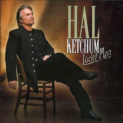 The Hits (Hal Ketchum album)