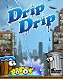 Drip Drip [Download]
