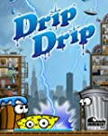 Drip Drip Demo [Download]