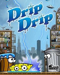 Drip Drip [Download]