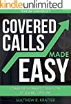 Covered Calls Made Easy: Generate Mon...
