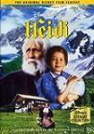 Heidi (Bilingual)