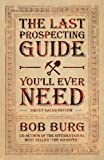 img - for The Last Prospecting Guide You ll Ever Need: Direct Sales Edition book / textbook / text book
