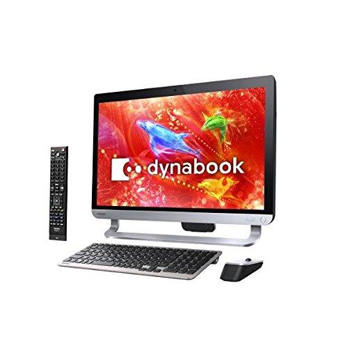dynabook D D81/SB PD81SBP-HHA