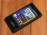 Unlocked HTC T5555 HD mini Smart mobile phone WM6.5 System 3G WIFI GPS