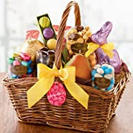 Easter Gift Basket Classic – Gift Bas…