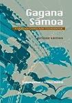 Gagana Samoa: A Samoan Language Cours...