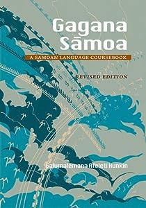 gagana samoa a samoan language coursebook pdf