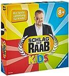 Ravensburger 27205 - Schlag den Raab...