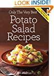 Potato Salad Recipes: Mouth Watering,...