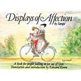 Displays of Affection