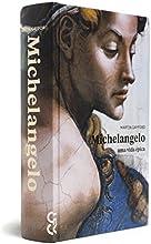 Michelangelo - Uma Vida Épica