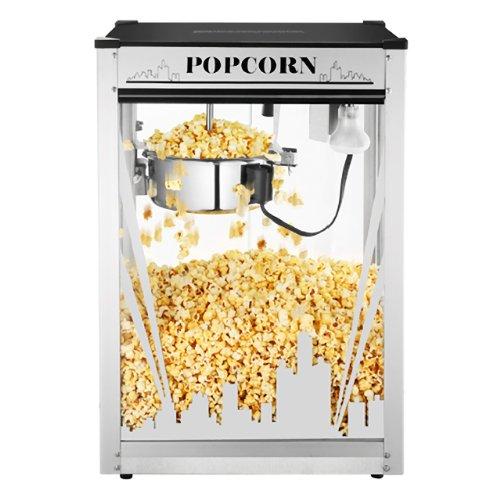great northern popcorn skyline antique style popcorn. Black Bedroom Furniture Sets. Home Design Ideas