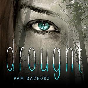 Drought Audiobook