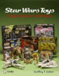 STAR WARS TOYS T A SUPER COLLECTORS