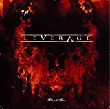Shadow In The Rain - Leverage