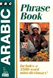 img - for BBC Arabic Phrasebook by Nagi El-Bay (1999-01-11) book / textbook / text book