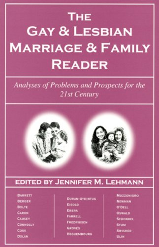 gay marriage durkheim Lamanna, mary ann, emile durkheim on the family thousand oaks, ca: sage publications, inc, 2002, 287 pp, $3495 softcover, $7495 hardcover the goal of this book is to present a.