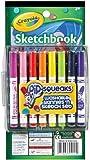 Pip-Squeaks Skinnies N Color Set-