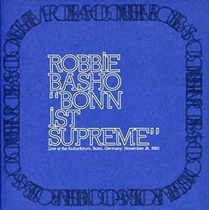Bonn 1st Supreme