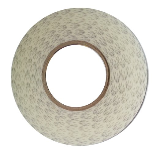 2Mm 3M Adhesive Sticker Tape LCD Screen/ Digitizer