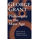 Philosophy in the Mass Age (Philosophy and Theology)