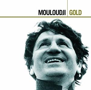 Mouloudji Gold