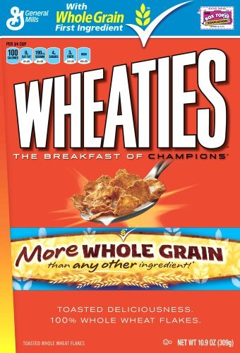 wheaties-cereal-109-ounce-boxes-pack-of-4-by-wheaties